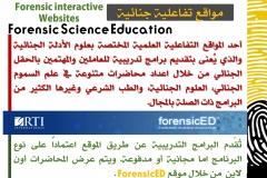 interactive Website1